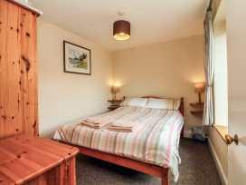 Whitestone - Devon - 19669 - thumbnail photo 8