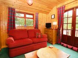 Creag Dhubh - Scottish Highlands - 19880 - thumbnail photo 3