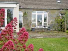 Stable Cottage - Northumberland - 1996 - thumbnail photo 6