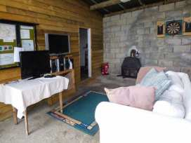 Mill Cottage - Mid Wales - 20004 - thumbnail photo 17