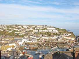 4 Elm Terrace - Cornwall - 2012 - thumbnail photo 23