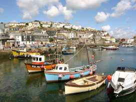 4 Elm Terrace - Cornwall - 2012 - thumbnail photo 24