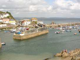 4 Elm Terrace - Cornwall - 2012 - thumbnail photo 25