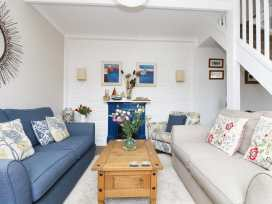 4 Elm Terrace - Cornwall - 2012 - thumbnail photo 3