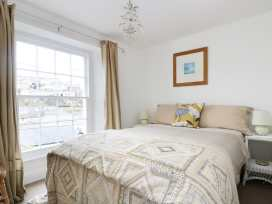 4 Elm Terrace - Cornwall - 2012 - thumbnail photo 12