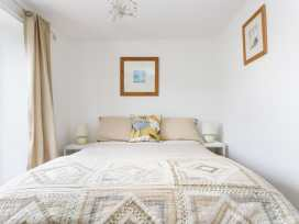 4 Elm Terrace - Cornwall - 2012 - thumbnail photo 13