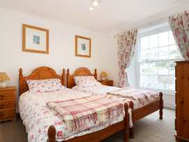 4 Elm Terrace - Cornwall - 2012 - thumbnail photo 17