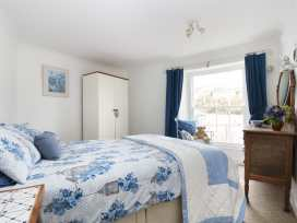 4 Elm Terrace - Cornwall - 2012 - thumbnail photo 19