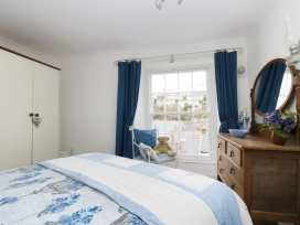 4 Elm Terrace - Cornwall - 2012 - thumbnail photo 20