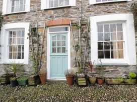 4 Elm Terrace - Cornwall - 2012 - thumbnail photo 2