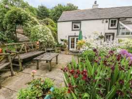 Fell Cottage - Lake District - 20187 - thumbnail photo 22
