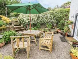 Fell Cottage - Lake District - 20187 - thumbnail photo 28