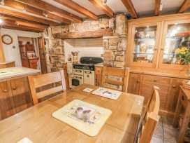 Fell Cottage - Lake District - 20187 - thumbnail photo 9