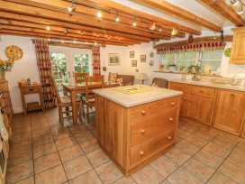 Fell Cottage - Lake District - 20187 - thumbnail photo 12
