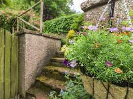 Fell Cottage - Lake District - 20187 - thumbnail photo 29