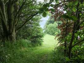 Fell Cottage - Lake District - 20187 - thumbnail photo 30