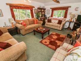 Fell Cottage - Lake District - 20187 - thumbnail photo 3