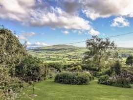 Fell Cottage - Lake District - 20187 - thumbnail photo 37
