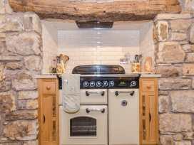 Fell Cottage - Lake District - 20187 - thumbnail photo 10