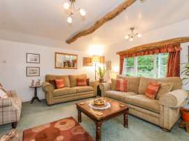 Fell Cottage - Lake District - 20187 - thumbnail photo 5