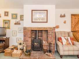 Fell Cottage - Lake District - 20187 - thumbnail photo 8