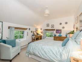 Fell Cottage - Lake District - 20187 - thumbnail photo 20