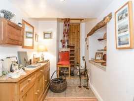 Fell Cottage - Lake District - 20187 - thumbnail photo 21