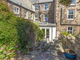6 Sea Lane - Northumberland - 20247 - thumbnail photo 26