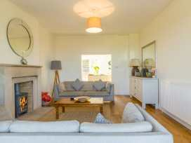 6 Sea Lane - Northumberland - 20247 - thumbnail photo 6