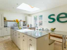 6 Sea Lane - Northumberland - 20247 - thumbnail photo 7