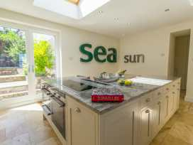 6 Sea Lane - Northumberland - 20247 - thumbnail photo 9