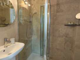 6 Sea Lane - Northumberland - 20247 - thumbnail photo 13