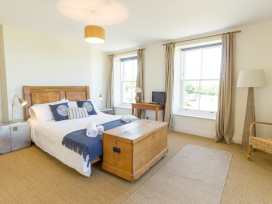 6 Sea Lane - Northumberland - 20247 - thumbnail photo 17