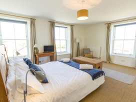 6 Sea Lane - Northumberland - 20247 - thumbnail photo 18