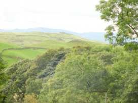 Ghyll Bank Bungalow - Lake District - 2027 - thumbnail photo 13