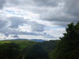 Ghyll Bank Bungalow - Lake District - 2027 - thumbnail photo 16