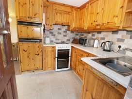 Ghyll Bank Bungalow - Lake District - 2027 - thumbnail photo 5