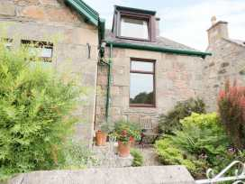 Distillery Cottage - Scottish Lowlands - 20354 - thumbnail photo 24