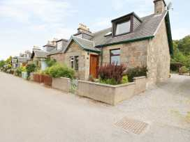 Distillery Cottage - Scottish Lowlands - 20354 - thumbnail photo 1