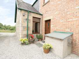 Distillery Cottage - Scottish Lowlands - 20354 - thumbnail photo 16
