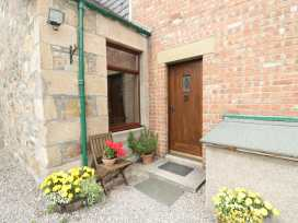 Distillery Cottage - Scottish Lowlands - 20354 - thumbnail photo 23