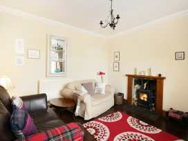 Distillery Cottage - Scottish Lowlands - 20354 - thumbnail photo 3
