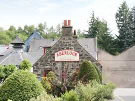 Distillery Cottage - Scottish Lowlands - 20354 - thumbnail photo 34