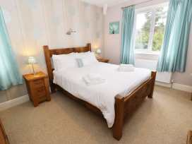 Thorncliffe House - Peak District - 20398 - thumbnail photo 15