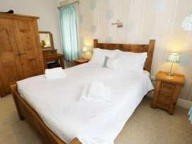 Thorncliffe House - Peak District - 20398 - thumbnail photo 17