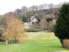 Thorncliffe House - Peak District - 20398 - thumbnail photo 34
