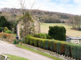 Thorncliffe House - Peak District - 20398 - thumbnail photo 35