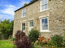 West House - Yorkshire Dales - 2040 - thumbnail photo 1