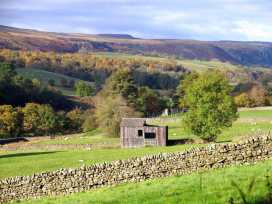 West House - Yorkshire Dales - 2040 - thumbnail photo 13