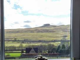 West House - Yorkshire Dales - 2040 - thumbnail photo 15